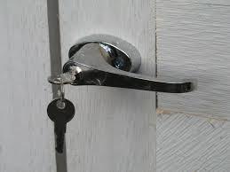 breathtaking tuff shed door handle images best inspiration home