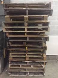 free wooden pallets in sydney region nsw gumtree australia free