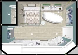 14 spa like bathroom ideas dallas master bathroom renovation