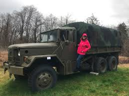 Military Surplus Vehicle Auction - Best Vehicles 2017 How Surplus Military Trucks And Trailers Continue To Fulfill Their You Can Buy Your Own Humvee Maxim Seven Vehicles And Should Actually The Drive Kosh M1070 Truck For Sale Auction Or Lease Pladelphia M113a Apc From Find Of The Week 1988 Am General Autotraderca Sources Cluding Parts Heavy Equipment Soft Top 5 Ton 5th Wheel Tractor 6x6 Cummins 6 German 8ton Halftrack Tops 1 Million At Military Vehicl Tons Equipment Donated To Police Sheriffs Startribunecom