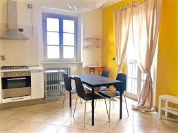 100 Apartment In Regina City Center Torino