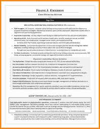 Retired Military Resume Beautiful Ms Homework Help Home Westfield Academy And Central School Post Of 43