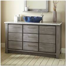 60 inch vanity single sink canada sink and faucet home