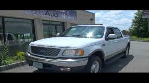 2001 Ford F150 Lariat Crew Cab Triton V8 4x4 - YouTube 2001 Ford F150 Xlt 4x4 Off Road Youtube 2009 F250 Cabelas Edition Fullsize Pickup Truck Review Fords Next Surprise The 2018 Lightning Fordtruckscom Compare Regular Cab At Gresham Large Videos Car Trucks Most Stolen Vehicle In Jacksonville Florida Curtis 56 70mm 1999 Hot Wheels Newsletter Cool Awesome Crew Shortbed 01 4wd 2003 Fuse Diagramtruckwiring Diagram Database Lightningray Cablightning Short Bed Specs Rim Question Forum Community Of With Ranger Photos Informations Articles Bestcarmagcom Amazing Xl 2wd Truck 73 Diesel