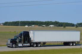 Pictures From U.S. 30 (Updated 3-2-2018) Ram 5500 Regular Cab Sleeper Cooper Motor Company Best Truck For The Spot Flatbed Rate Rises 3 Straight Weeks Fleet News Daily I35 South Of Story City Ia Pt 2 Box Trucks Vs Step Vans Discover Differences Similarities Ooida Asks Fmcsa To Institute Pause Button 14hour Clock 7 Signs Your Semi Engine Is Failing Truckers Edge Shot Driver Helomdigalsiteco Truck Driver Dropped Out Of Contact Hours Before Berlin Attack Ipdent Drivers Versus Signing With A Hshot Warriors North Vancouver Company Go99 Aims Make Trucking Greener Its Stock Photos Images Alamy Courier And Trucking Link Directory