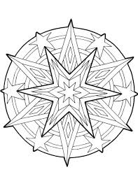 Perfect Cool Coloring Book Pages 73 For Your Adults With