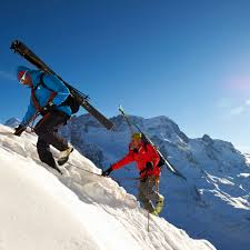 Best Ski Deals Zermatt - Dell Software Coupons Updated Uspscom Stamps Coupon Codes 2019 Up To 20 Off Does An Incfile Discount Or Code Really Exist Packersproshop Com Promo Code Berkshire Theater Group Coupons For Acne Products El Sombrero Troy Ohio Coupons Formally Forms Posts Facebook Legal Technology And Smart Contracts Contract As Part I Willingcom Review Should You Write Your Will Online Dr Scholls Promo 40 Shoes Stores That Let Double Mud Dog Run Coupon Jetcom Shoes Treunner Raleigh Articoolo 2019save 30 Now Free One Amazoncom Legalzoom Last Will Testament Kit Stepby
