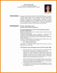 Examples Of Professional Summary For Resume – Thomasdegasperi.com 9 Professional Summary Resume Examples Samples Database Beaufulollection Of Sample Summyareerhange For Career Statement Brave13 Information Entry Level Administrative Specialist Templates To Best In Objectives With Summaries Cool Photos What Is A Good Executive High Amazing Computers Technology Livecareer Engineer Example And Writing Tips For No Work Experience Rumes Free Download Opening