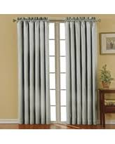 deals on eclipse curtains curtains drapes the perfect christmas