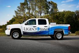 Legend Bank: Full Printed Pick Up Truck Wrap | Car Wrap City Pickup Truck Crashes Into Zebulon Bank Abc11com Tohatruck In Red Bank On September 22 2018 Child Care Rources A Typical Day The Life Of An Sfmarin Food Truck Update Source Says Two Men Made Off With At Least 500k Hammond Coors Series 02 1917 Model T Van Sams Man Cave Rolling Buddies Chula Vista Sending Cash Flying Armored Trucks Vintage Car 1piece Security Vehicle Password Money Pot Cash Management Provider Smith Miller Toy Original 1325 America Armoured Suspects Large After Armored Robbery Winder News Money Explosion Stock Video Footage Videoblocks
