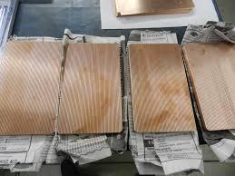 Heat Sink Materials Comparison by Dissimilar Materials Bonding