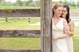 Rustic Barn Wedding-Sara And Holly — The Bigger Picture Photography Trsatlantic History Of Sexualities Exploring Gay Lesbian 9 Awesomely Uplifting Samesex Pregnancy Announcements Prolifers Cozy Up To Lgbt Movement Pregnant Jessa Duggar Seewald Feels As Big A Barn Before Baby The 20 Best Lgbtq Movies The 21st Century Indiewire Helpful Tips For Couples Trying Adopt Zoie Palmer Wikipedia Talking Your Kids About Families Heather Morris And Naya Rivera Part 24 Gay Weddings Lesbian Hotcute Real Weddings