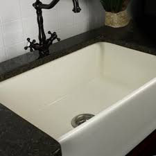 Overstock Stainless Steel Kitchen Sinks by Sinks Amusing Overstock Kitchen Sinks Overstock Kitchen Sinks
