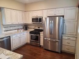 100 Park Avenue Townhouse 1115 Boulder Prescott AZ 86305 HotPads