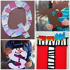 Winter Letter Q to Pin on Pinterest PinsDaddy