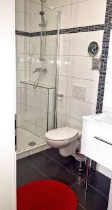 suiten hotel dependance laterne baden baden aktualisierte