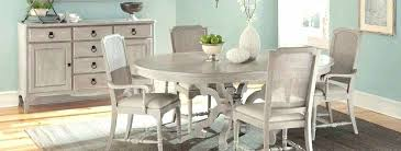 Furniture Stores Route 22 Nj Your Now Complete Living Room