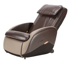 Amazon Shiatsu Massage Chair by Amazon Com Ijoy Active 2 0 Perfect Fit Massage Chair Espresso