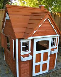 Backyard Play House Home Office Furniture Las Vegas 3 Bedroom ... Outdoor Play Walmartcom Childrens Wooden Playhouse Steveb Interior How To Make Indoor Kids Playhouses Toysrus Timberlake Backyard Discovery Inspiring Exterior Design For With Two View Contemporary Jen Joes Build Cascade Youtube Amazoncom Summer Cottage All Cedar Wood Home Decoration Raising Ducks Goods