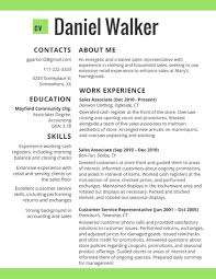 Beautiful Current Resume Formats Examples Format In India Latest Trends