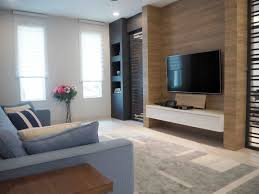 100 Modern Home Interior Ideas Alluring Design Hall Engaging