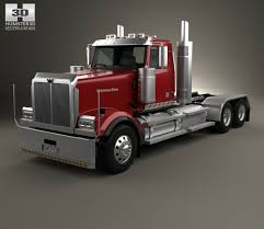 Western Star 4900 EX Tractor Truck 2008 3D Model - Hum3D Bc Logging Trucks 07 Western Star 4900 Hauling 85 Logs 2012 Used 4964fx 6x4 At Penske Power Systems Brisbane Customer Testimonials 6900xd Super Heavy Duty Truck Applications 2001 Cab For A Western Star Trucks For Sale 2013 4964fxt Wakefield Serving Burton 5700xe Youtube Wester The Road Serious Limited Edition Unveils New Aero Truck Photos Cool Trucks Pinterest Star