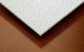 genesis stucco ceiling panels frp for kitchen ceiling final