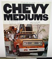 1977 Chevrolet Truck Dealer Brochure Chevy Conventional Cab 50 60 65 Freeway Chevrolet A Phoenix Dealer In Chandler Arizona 1977 Truck Brochure Chevy Cventional Cab 50 60 65 Vermilion Gmc Buick Is Tilton Buick 1975 Chevrolet 7000 For Sale At Truckpapercom Hundreds Of Luxury Dealers Houston Texas 7th And Pattison Car Brochures 1981 And Dealer Seattle Cars Trucks Bellevue Wa Enhardt Az Dealership Serving Ferman New Used Tampa Near Brandon Standard Pricing Based On Year Model Cars Duluth Ga Rick