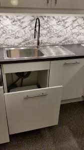 ikea küche hochglanz weiß inkl induktion in 9020 klagenfurt