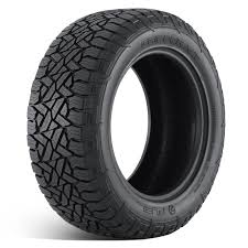 GRIPPER A/T - Fuel Off-Road Wheels Best Deals Nitto Tires Number 4 Photo Image Gallery Falken Wildpeak Mt01 Truck Mud Terrain Discount Tire Find Coker Vintage And Military 59132 Get Free Light Heavy Duty Firestone 1400r20 Goodyear At2a Used Vrakking Provider Entrada At Passenger Allterrain News Giti Usa Featured Trucksuv Falcon Colorado King Of Road Warrior Tires Loader Bobcat Backhoe Fs591 Jb Tire Shop Center Houston Used New Truck Tires Shop Rolling Stock Roundup Which Is For Your Diesel