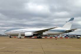 boeing 777 extended range how much does a used boeing 777 cost article mon 26 oct 2015