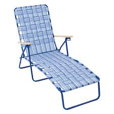 Rio Brands Rio Deluxe Folding Web Chaise Lounge Chair - Walmart.com Amazoncom Gojooasis Folding Chaise Lounge Chair Recliner Bed Outdoor Alinum Webbed Lawn Parts Buy Patio Chairs Walmart Best Interior Design Comfortable Fing Beach Living Rooms Aceps9org Vintage Yellow And Arm Rio Brands Deluxe Web Ebay Highback Walmartcom Hi Back Sears Marketplace Wooden Easy Homall Adjustable Webbing Large Size Of Fabric