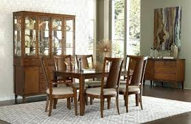 Extraordinary Design Ideas The Dining Room Outlet Furniture Fr Minecraft Sets Awesome Rooms Intended For