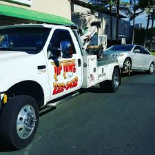 100 Tow Truck Honolulu TIP TOWS LLC On Twitter Affordable Ing Hawaii Kai