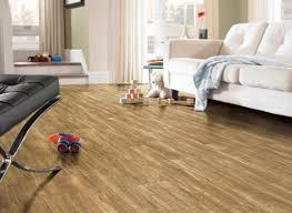 us floors coretec plus 7 abbey carpet floors of weymouth