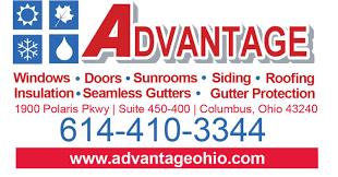 100 Game Truck Columbus Ohio Upper Arlington KidsFest 2019 Presented By Advantage Window And Door