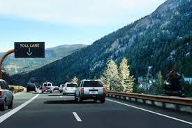 10 Things You Need To Know About Colorado's I-70 Toll Lane - Curbed Highway 54 County Rd 211 Kingdom City Mo 65262 Business Spur I70 Watkins Aaroads Colorado Download This Stock Image Truck Stop Sign In Clovis New Mexico Better Call Bill Warner Sarasota Private Investigator Unsolved Pladelphia Accident Lawyer Rand Spear Says Semi Trucks Hit Truckstop Tips Inrstate 70 Wikipedia More On The Cover Story Banning Trucks From Is Not An Option Robbery Suspect Shot By Authorities At Valdosta Truck News License For 1438 Picfair