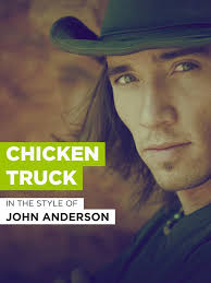 Amazon.com: Chicken Truck: John Anderson, Not Specifed, E Parker / J ... Chickens To The Rescue Ebook By John Himmelman 9781250134059 Tidal Listen Anderson 2 On Middle Tn Branch Bbq In Red Shoes Lyrics Music News And Biography Metrolyrics Residents Warn City That Chickfila Would Turn Friendswood Into Live Fresh Flowers At Jockey Lot Our Ginnys Chicken Shit Bingo Drama Salt Times Taco Crawl Picks Metals Investor Forum Sept 2017 Triumph Gold Corp Court Rules For Epa Seed Treatment Pesticide Case Delta Farm Press Meet Worm Wrangler Crasstalk Lobster Food Truck Franchise Arrives New Haven Register Shane Owens A Proud Country Music Traditionalist Local