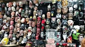Halloween Club La Mirada Ca by Halloween Club 89 Photos U0026 112 Reviews Costumes 14447