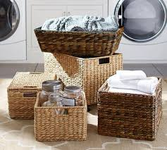Havana Lidded Baskets | Pottery Barn AU Fresh Laundry Basket On Wheels Pottery Barn 9302 Amazoncom Whitmor Easycare Square Hamper Java Home Kitchen Best 25 Hamper With Lid Ideas On Pinterest Fniture Magnificent Dinosaur Ideas Design For Baskets 19638 12 Unique Our Decor Happy Nester Beachcomber Basket Chunky Ivory Throw Green Wicker Dual Organize Room Advantages Of Choosing