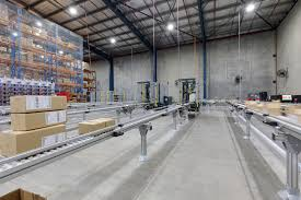100 Warehouse In Melbourne Pick And Pack Pick And Pack And Sydney