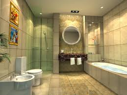 bathroom remodeling columbus ohio