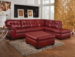 Art Van Sleeper Sofa Sectional by 38 Best 2015 Black Friday Sale Images On Pinterest Art Van
