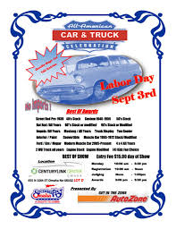 Car Show | SeptemberFest Omaha July 2017 Trip To Nebraska Updated 3152018 Truck Accsories Ultimate Omaha Rdo Centers On Twitter Great News The First 700 Yards Of Co Ne 21 Photos 4 Reviews Commercial Center Civic Emp Production And Peak Uplink Flickr Monster Jam Midamerica From 12 14 October Chevygmc Off Road Ne New Volvo Trucks Milsberryinfo Southwest Q Street Budget Car Rental Save At Tcc In 12132017 Nebrkakansasiowa