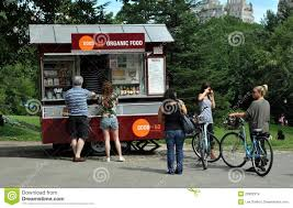 NYC: Organic Food Cart In Central Park Editorial Stock Image - Image ... How To Start A Food Truck Business The Cost Of Starting A State Of Food Trucks Why Owners Are Fed Up With Outdated Nyc Street Vendors Want End The Black Market For Permits Munchies Nycs Cart System Is Preying On Working Class Immigrants Coolhaus Ice Cream Went From One Truck Millions In Sales Running Is Way Harder Than It Looks Abc News Get Carts And Under Control As Summer Begins Softserve Turf War Reignites Eater Ny Start Tips Avoid Bumpy Ride In Rules Push Some