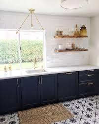ikea blue kitchen cabinets best 25 ikea cabinets ideas on ikea kitchen cabinets