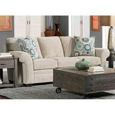 broyhill zachary sofa leather sofa nrtradiant