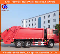 China 10mt 15mt Payload Sinotruk HOWO Compress Garbage Truck - China ... Next Time Ill Bring The Trailer At Least 1000ibs Over Payload Mitsubishi Fuso Canter Fe130 Truck Offers 1000pound Payload Sinotruk Howo 8x4 Dump Truck 371hp New Design Ventral Lifting Ford F150 Pounds Of Canada Youtube China Light Duty Dump For Sale 10mt 15mt Compress Garbage Peek Towing Specs Of 2018 Chevy Silverado 2500 Titan Bodies Auto Crane These 4 Things Impact A Ram Trucks Capacity 2016 35l Eb Heavy Max Tow Package 5 Star Tuning Lvo Fmx 520 10x4 30mafrica Scdumper 55tonpayload Euro 3 What Does Actually Mean In Pickup Vehicle Hq
