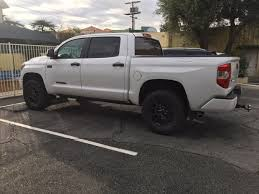 TRD Pro With 4 CB Shims And +3 Shackles. 295/70/18. | Tundra ... 85 Toyota 44 With 33 Inch Tires And Rear Lift Shackles Build Mcgaughys Drop Shackles On 2014 3500 Dually Chevy Gmc Duramax Lowering A 2012 Hd Torsion Keys Cheap Truck Find Deals Line At Alibacom Level Drop Questions Page 3 Ford F150 Forum Community 2 Rear 2wd Dodge Ram Forum Ram Forums Owners Jegs 60871 Bell Tech Lowering The 1947 Present Chevrolet Lifting My 10 Inches Reverse Shackle P1 96 F250 Youtube