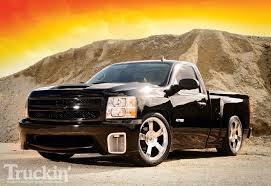 2010 Chevy Ss Truck - Best Image Truck Kusaboshi.Com